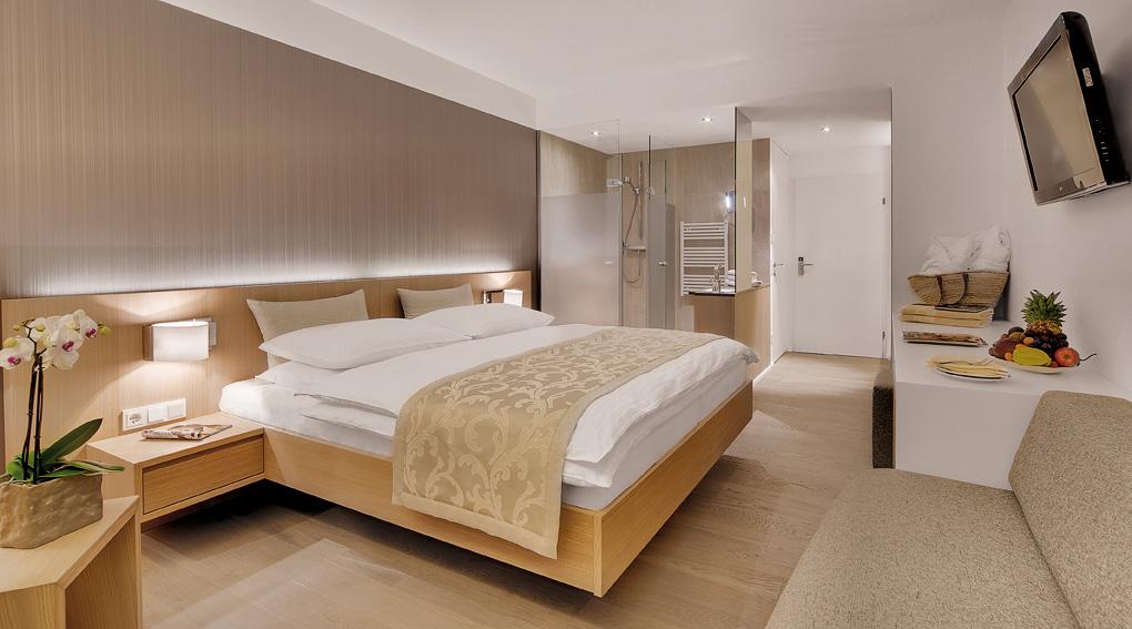 Bilder sagen mehr als tausend worte bilder galerie stoiser for Design hotel niedersachsen